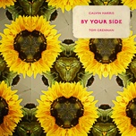 Tải bài hát By Your Side Mp3