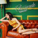 Tải bài hát Passionate Tango Mp3