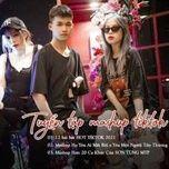 Tải bài hát Bật Khóc Với Những Bài Hát Hot Tiktok 2021 Được Mashup - Tuyển Tập Mashup Chill Tiktok Mp3