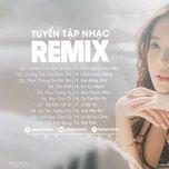 Tải bài hát Nhạc Trẻ Remix 2021 Hay Nhất Hiện Nay - Edm Tik Tok Orinn Remix - Lk Nhạc Trẻ Remix 2021 Cực Phiêu Mp3