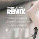 Tải bài hát Nhạc Trẻ Remix 2021 Hay Nhất Hiện Nay - Edm Tik Tok Orinn Remix - Lk Nhạc Trẻ Remix Gây Nghiện Nhất Mp3