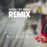 Tải bài hát Nhạc Trẻ Remix 2021 Hay Nhất Hiện Nay - Edm Tik Tok Orinn Remix - Lk Nhạc Trẻ Remix 2021 Cực Hay Mp3