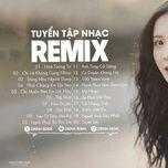 Tải bài hát Nhạc Trẻ Remix 2021 Hay Nhất Hiện Nay - Edm Tik Tok Orinn Remix - Lk Nhạc Trẻ Gây Nghiện Cực Hot Mp3