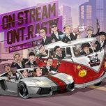 Tải bài hát On Stream Mp3