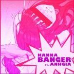 Tải bài hát Banger Mp3