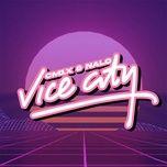 Tải bài hát Vice City Mp3