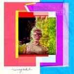 Tải bài hát Renegade (Feat. Taylor Swift) Mp3