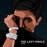 Tải bài hát The Last Finale Mp3