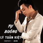 Tải bài hát Tự Buông Mp3
