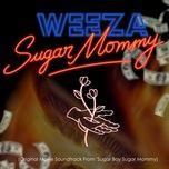 """Tải bài hát Sugar Mommy (Original Movie Soundtrack From """"Sugar Boy Sugar Mommy"""") Mp3"""