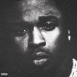 Tải bài hát Woo Baby (featuring Chris Brown) Mp3