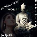 Tải bài hát Nam Mô A Di Đà Phật Mp3