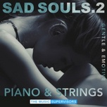 Tải bài hát When We Were Young (Strings Only) Mp3