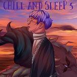 Tải bài hát Chill Beat 44 (Un Dealer) Mp3