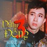 Tải bài hát Dăm 3 Đồng Mp3
