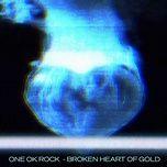 Tải bài hát Broken Heart Of Gold Mp3
