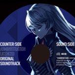 Tải bài hát Life Begins As Gone (Counter Side OST) Mp3