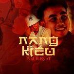 Tải bài hát Nàng Kiều Mp3