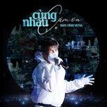 Tải bài hát Cùng Nhau Cảm Ơn Mp3