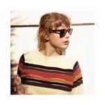 Tải bài hát Wildest Dreams (Taylor's Version) Mp3