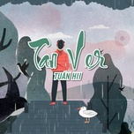 Tải bài hát Tan Ver Mp3
