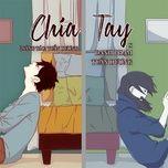 Tải bài hát Chia Tay Mp3