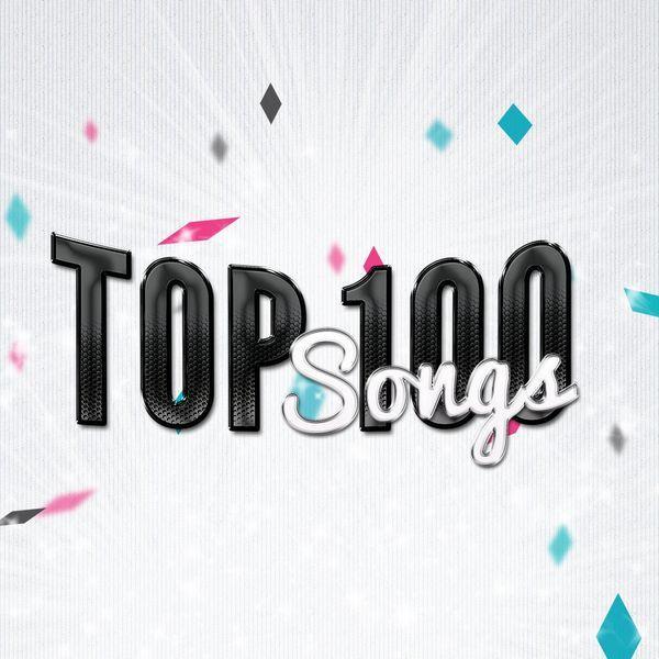 Top 100 Bài Hát Nhạc Việt Hay Nhất