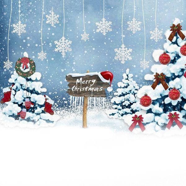Nhạc Giáng Sinh Hay Tuyển Chọn