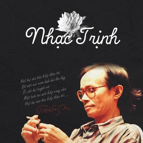 Nhạc Trịnh Công Sơn