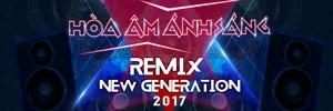 the remix 2017