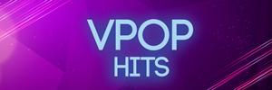 v-pop hits