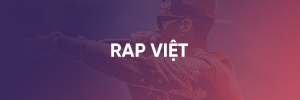 rap viet