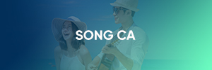 song ca