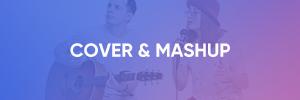 cover & mashup